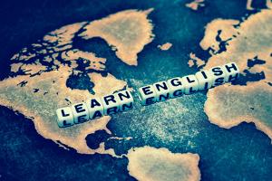 Sprachreise mit Zertifikat