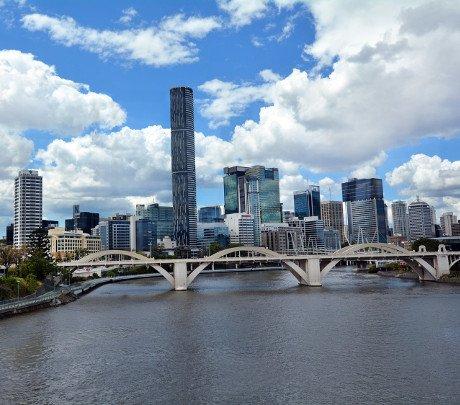 Schüler-Sprachreisen Brisbane