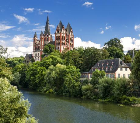 Sprachreisen Limburg