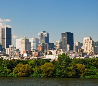 Schüler-Sprachreisen Montreal
