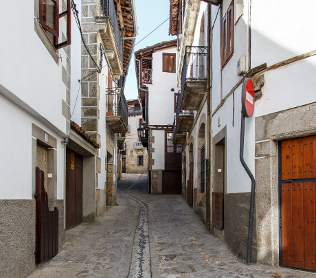 Schüler-Sprachreisen Salamanca