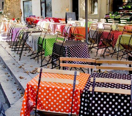Sprachreisen Aix-en-Provence