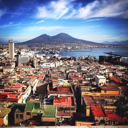 g252nstige erwachsenesprachreisensprachschulen italien