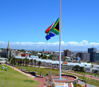 Sprachreisen Port Elizabeth