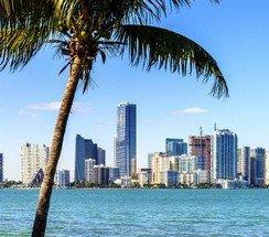 Sprachreisen Florida
