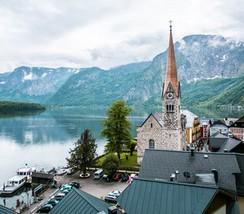 Sprachreisen Montreux