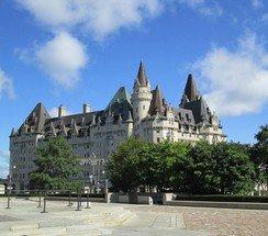 Sprachreisen Ottawa
