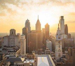 Sprachreisen Philadelphia