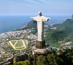 Sprachreisen Rio de Janeiro