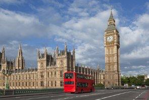 Schüler-Sprachreisen England