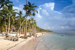 Sprachreisen Guadeloupe