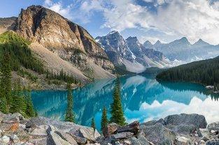 Schüler-Sprachreisen Kanada
