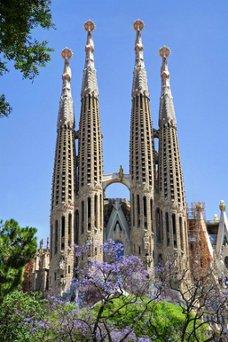 Schüler-Sprachreisen Spanien